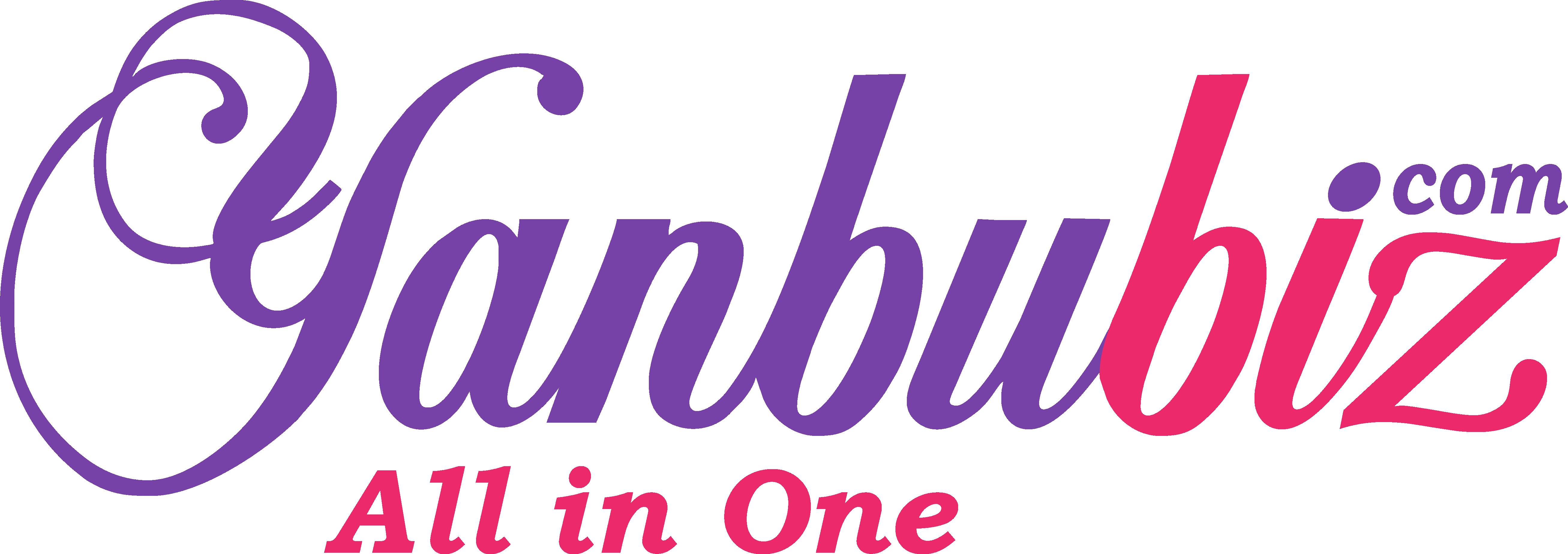 Yanbubiz